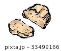 フォアグラ 33499166