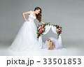 Are Brides beautiful ukrainian bride