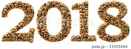 coffee 33505684