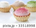 カップケーキ 33518998