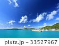 沖縄 慶良間諸島 座間味島の写真 33527967