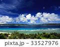 沖縄 慶良間諸島 阿嘉島の写真 33527976