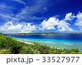 沖縄 慶良間諸島 阿嘉島の写真 33527977