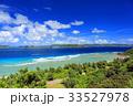 沖縄 阿嘉島 北浜の写真 33527978