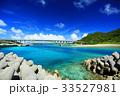 沖縄 慶良間諸島 阿嘉島の写真 33527981