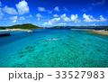 沖縄 慶良間諸島 阿嘉島の写真 33527983