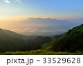 阿蘇 阿蘇山 雲海の写真 33529628