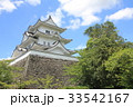 伊賀上野城 33542167