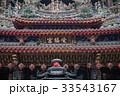 寺 寺院 神殿の写真 33543167
