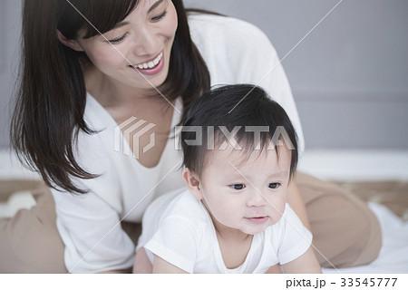 子育てイメージ 33545777