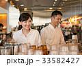 レストラン カフェ イメージ 33582427