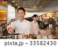 レストラン カフェ イメージ 33582430