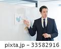 グローバル ビジネス オフィス イメージ 33582916