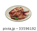 タイカブト煮 33596192