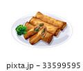 食べ物 中華料理 中国料理のイラスト 33599595