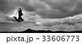33606773