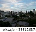 東京タワー3 33612637