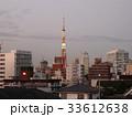 東京タワー2 33612638