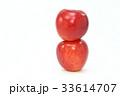 リンゴ(ジャズ) 33614707