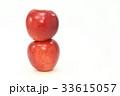 リンゴ(ジャズ) 33615057