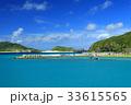沖縄 慶良間諸島 座間味島の写真 33615565