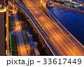 アモイ 厦門 陸橋の写真 33617449