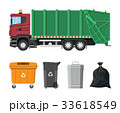 Recycling and utilization equipment 33618549