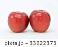 リンゴ(ジャズ) 33622373