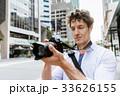 カメラマン 写真 都市の写真 33626155