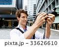 カメラマン 写真 都市の写真 33626610