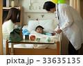 小児医療 33635135