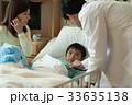 小児医療 33635138