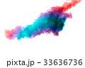 アブストラクト 抽象 抽象的の写真 33636736