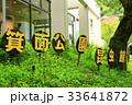 箕面公園昆虫館 33641872