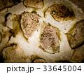 stone texture background. 33645004