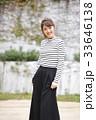 女性 ファッション ポーズの写真 33646138