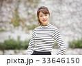 女性 ファッション ポートレートの写真 33646150