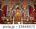 内蔵寺 仏 全北の写真 33648472