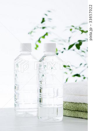 水の写真素材 [33657022] - PIXTA