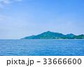 航路:今治から岡村島へ 33666600