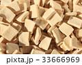 凍み豆腐 33666969