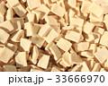 凍み豆腐 33666970