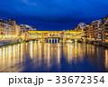イタリア 旅行 イタリーの写真 33672354