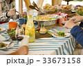シニア ホームパーティー セカンドライフ 33673158