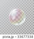33677338