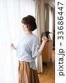 女性 ポートレート 33686447