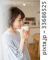 女性 ポートレート 33686525