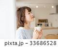 女性 ポートレート 33686528