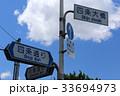 京都 33694973