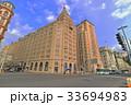 上海 外灘西洋建築群 33694983